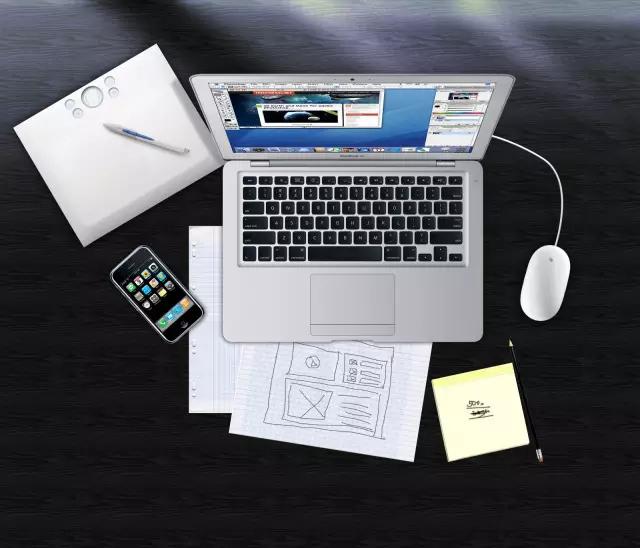 实现苹果操作系统Mac文档加密的首款软件