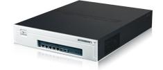 绿盟远程安全评估漏洞扫描系统RSAS