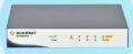 信锐龙脉家庭、别墅无线HG-2005-P无线控制器