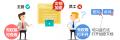 IP-guard透明加密方案|文档加密|加密软件