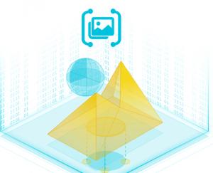 图像识别 图片鉴黄 智能场景识别 图像标记 图像处理系统 软件 阿里云
