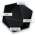 DDoS高防IP|DDoS攻击防护|大流量攻击|云盾|阿里云