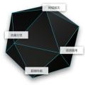 负载均衡|Nginx负载均衡|负载均衡解决方案|服务器|SLB|流量分发-阿里云
