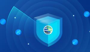深信服SIP态势安全感知|安全感知平台