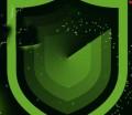 绿盟TACNX3-D200A威胁分析系统V2.0