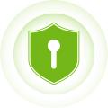 绿盟LASNX3-L300日志审计系统V2.0